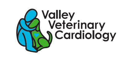 Valley Veterinary Cardiology